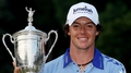 Rory McIlroy wins US Open in stunning style