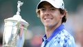 McIlroy will go all out at Olympic Club