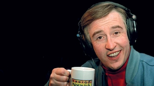 Alan Partridge movie to feature 'violence, guns and heavy kissing'