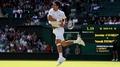 Djokovic taking one match at a time