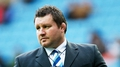 Dai Young named as Barbarians coach