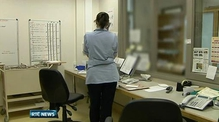 Six One News: Report finds excessive and unsafe waiting times