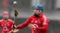 Cork make two changes for Offaly
