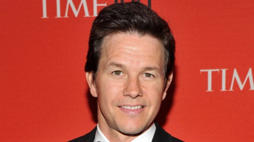 Mark Wahlberg: 'I don't spoil my kids'