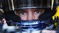 Vettel claims 22nd career pole
