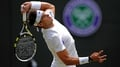 Nadal spurred on by Djokovic dominance