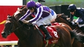 Derby winners to duel at Longchamp