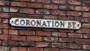 "Coronation Street - ""We love Manchester, it is our home"""