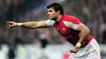 WRU ends Phillips' indefinite suspension
