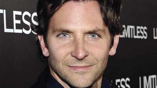 Bradley Cooper reckons there should be a Hangover 3