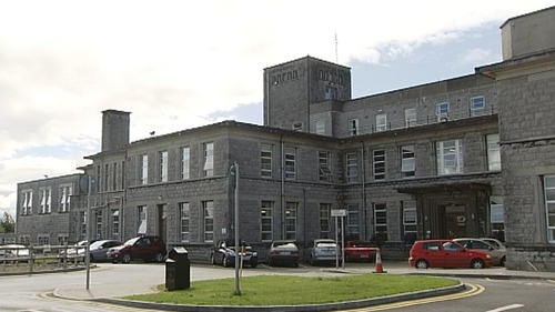 PNA claims a number of staff have been assaulted in the last three weeks at Roscommon County Hospital