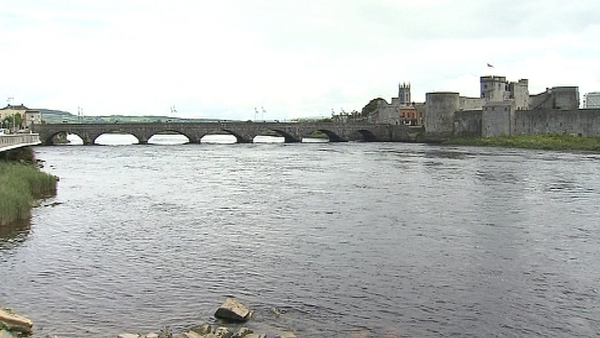 New funds for start-ups and established businesses in Limerick