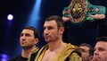 Klitschko to have kidney stone removed