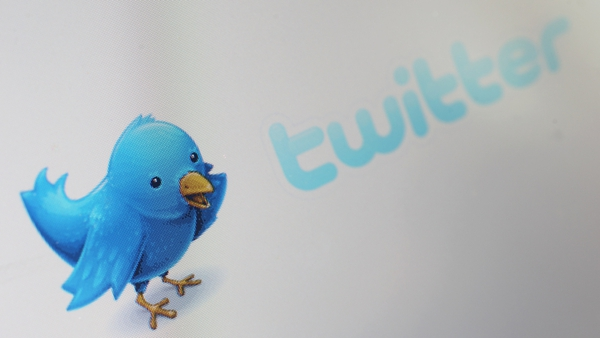 100,000 people sign petition calling on Twitter to step up its procedures