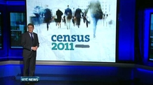 Nine News: Census shows population risen to 150 year high