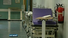 Nine News: Serious concerns remain over Tallaght Hospital