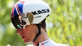 Wiggins maintains Paris-Nice lead