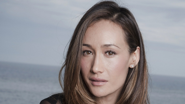 Maggie Q's Nikita time is coming to an end