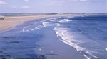 Tramore Photo courtesy of Fáilte Ireland