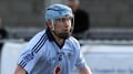 Dublin suffer Boland injury blow