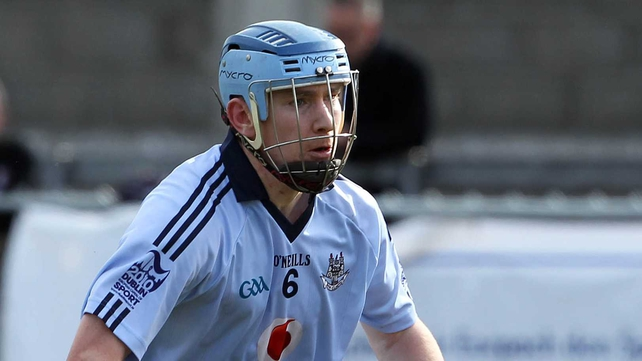 GAA Digest: Boland returns for Dublin