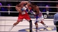 Klitschko dominates Haye in Hamburg clash