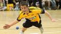 International winners at Handball Nationals
