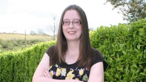 Meadhbh McGivern - Missed opportunity for liver transplant