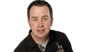 """Farrelly - """"After 14 years with 2fm, I'm leaving the station, with great memories, having made lifelong friendships"""""""