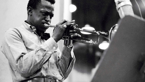 Miles Davis - studio sessions from the early to mid-1950s as he coasted towards Birth of the Cool and Kind of Blue