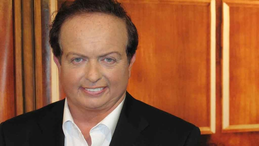 On Mooney today, with Marty Morrissey:
