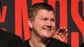 Hatton tells Khan to avoid Floyd