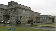 Six One News: Closure of Roscommon A&E to go ahead