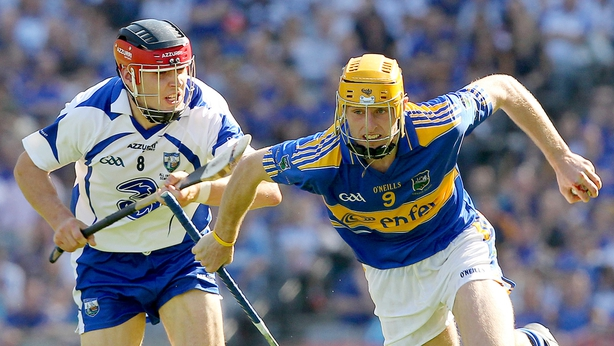 All You Need To Know: Munster SHC Round 2