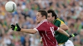 Galway changes for Westmeath clash