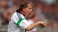 O'Grady steps down as Limerick manager
