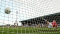 Qualifier Kings Kildare have the momentum