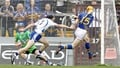 Tipp should prove too strong for Déise