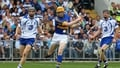 Tipperary 7-19 Waterford 0-19