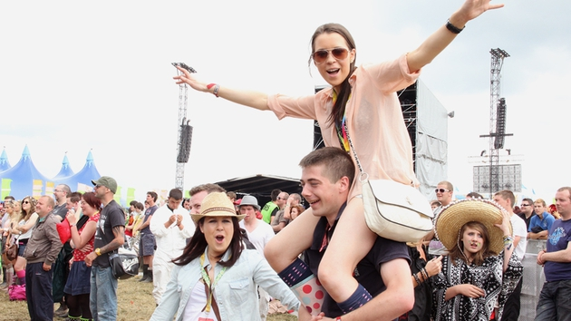 Oxegen music festival cancelled for 2014