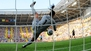 Hope Solo banned over 'cowards' comments
