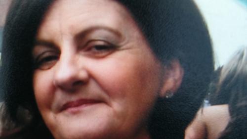 Siobhan McArdle - Last seen in Ardee on 9 July
