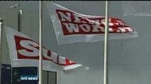 Nine News: Murdoch meets News International chief