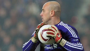 Pepe Reina is set to rejoin his Liverpool team-mates later this month for the pre-season tour to Australia