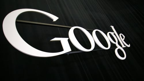 Google's rivals have claimed the search engine's results were weighted against them