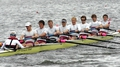 Irish Rowing Championship preview