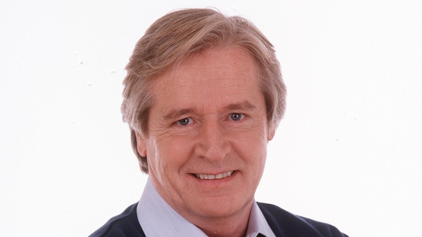 William Roache is heading back to Coronation Street
