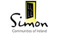 Breandán Ó Riain - Pobal Simon i gCorcaigh.
