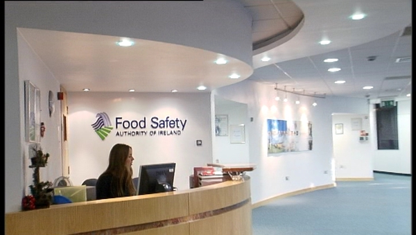 The FSAI has stressed that a basic food safety management system is not difficult to implement