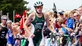 Guide to triathlon at the Olympics